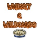 Whisky & Wildcards